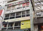 Chiap Lee Commercial Building, 27 Ashley Road, Tsim Sha Tsui, Kowloon, Hong Kong - 1