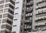 Chiap Lee Commercial Building, 27 Ashley Road, Tsim Sha Tsui, Kowloon, Hong Kong - 2