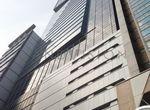 Montery Plaza, 15-17 Chong Yip Street, Kwun Tong, Kowloon, Hong Kong-1