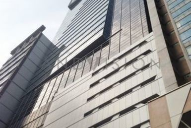Kowloon Offices for Lease, Office Leasing, Montery Plaza, Kwun Tong