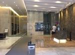 Montery Plaza, 15-17 Chong Yip Street, Kwun Tong, Kowloon, Hong Kong-7