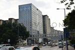 9 Po Lun Street-2