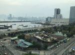 133 Wai Yip Street, 133 Wai Yip Street, Kwun Tong, Kowloon, Hong Kong-4