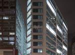133 Wai Yip Street, 133 Wai Yip Street, Kwun Tong, Kowloon, Hong Kong-5