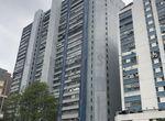 Tai Ping Industrial Centre Block 1, 57 Ting Kok Road, Tai Po, New Territories, Hong Kong-1