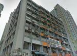 Tai Shing Factory Building-1