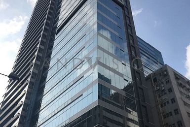 Lai Chi Kok-Cheung Sha Wan Offices for Lease, Office Leasing, W668, Lai Chi Kok