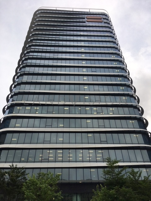 Mapletree Bay Point In Kwun Tong For Rent And Sale