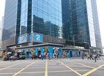 Two Harbour Square, 180 Hoi Bun Road, Kwun Tong, Kowloon, Hong Kong-2