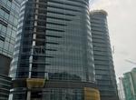 The Quayside Tower 1, 77 Hoi Bun Road, Kwun Tong, Kowloon, Hong Kong-1
