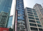 Ladder Dundas, 575 Nathan Road, Mong Kok, Hong Kong - 1