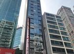 Ladder Dundas, 575 Nathan Road, Mong Kok, Hong Kong-1
