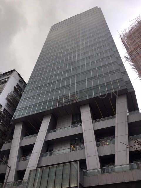 Port 33 In San Po Kong For Rent And Sale Landvision