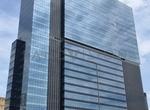 九龙湾 Capital Tower - Tower A - 1