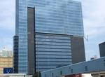 九龙湾 Capital Tower - Tower A - 4