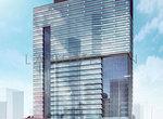 九龙湾 Capital Tower - Tower A - 5