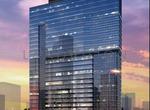 九龙湾 Capital Tower - Tower A - 6