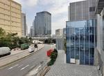 九龙湾 Capital Tower - Tower A - 11