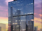 Capital Tower - Tower B, Kowloon Bay - 6