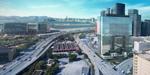Capital Tower - Tower B, 38 Wai Yip Street, Kowloon Bay, Kowloon, Hong Kong-7
