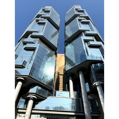 Lippo Centre Tower 1 (Building Photos)-1