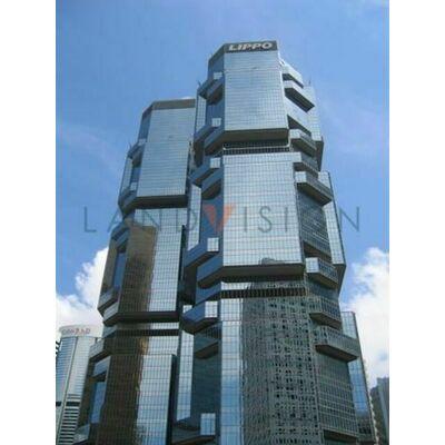 Lippo Centre Tower 1 (Building Photos)-4