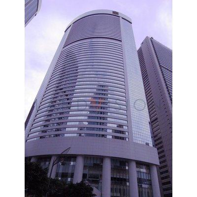 Two Pacific Place (Building Photos)-1