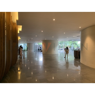 Two Pacific Place (Building Photos)-2