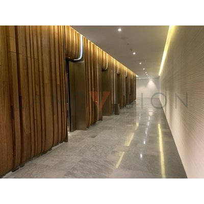 Two Pacific Place (Building Photos)-3