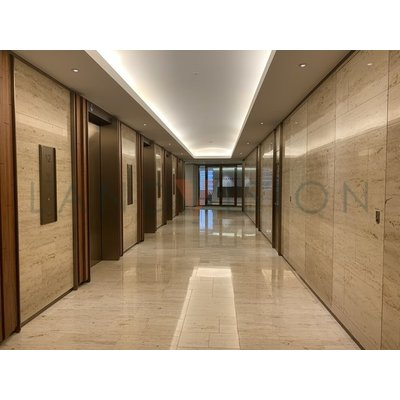 Two Pacific Place (Building Photos)-5