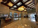 灣仔 Hopewell Centre - 13