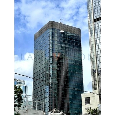 Admiralty Centre Tower 2 (Building Photos)-1