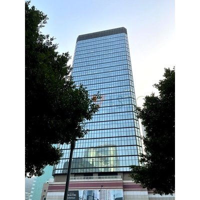 Admiralty Centre Tower 2 (Building Photos)-2