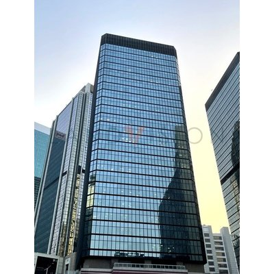 Admiralty Centre Tower 2 (Building Photos)-3