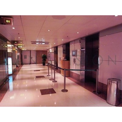 Admiralty Centre Tower 2 (Building Photos)-5