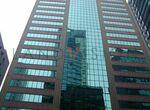 CNT Tower, Wan Chai - 9