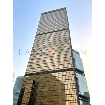 Far East Finance Centre (Building Photos)-2
