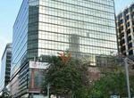 尖沙咀东 New Mandarin Plaza Block A - 15