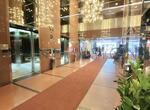 East Ocean Centre, Tsim Sha Tsui East - 2