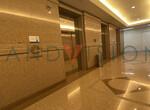 尖沙咀 The Gateway - Tower 2 - 29