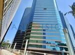 The Gateway - Tower 2, Tsim Sha Tsui - 31