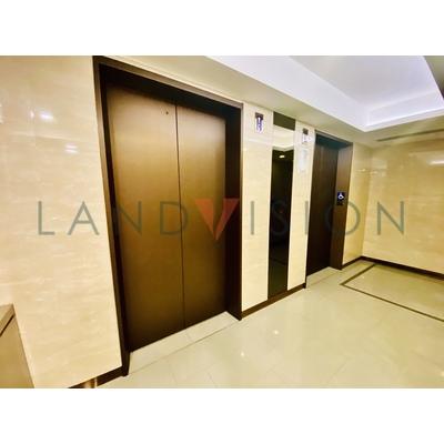 观塘 泛亚中心 (大厦图片)-5