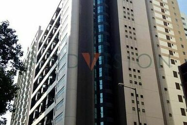 Shatin Offices for Lease, Office Leasing, New Commerce Centre, Shek Mun