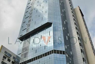 Lai Chi Kok-Cheung Sha Wan Offices for Lease, Office Leasing, Grandion Plaza, Lai Chi Kok