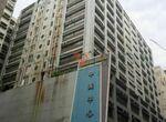 观塘 Chung Mei Centre - Tower B - 8