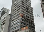 Amber Commercial Building, Wan Chai - 9
