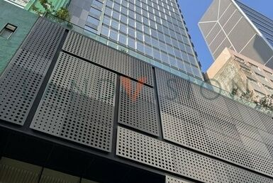 Wong Chuk Hang Offices for Lease, Office Leasing, W50, Wong Chuk Hang