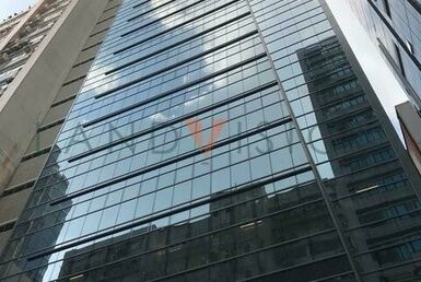 Lai Chi Kok-Cheung Sha Wan Offices for Lease, Office Leasing, Kimberland Center, Lai Chi Kok