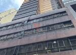 中環 Wing Hang Insurance Building - 7