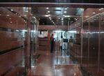 中環 Wing Hang Insurance Building - 12